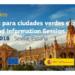 Sevilla celebra una jornada de información y capacitación sobre el programa Copernicus el próximo 4 de octubre