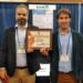 El sistema de monitorización de incendios de la empresa navarra Kunak recibe un premio del Gobierno de EE.UU.