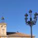 El sistema de telegestión de la localidad palentina de Carrión de los Condes permite detectar conexiones fraudulentas