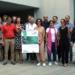Los socios de Interreg TRAM aprueban el plan de acción para aplicar nuevos enfoques a la movilidad de las ciudades