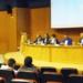 Soria recuerda la necesidad de llevar al mundo rural las tecnologías de las smart cities