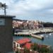 Videometría para la gestión inteligente de las playas y la seguridad de los bañistas