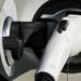 3M desarrolla un fluido de refrigeración para baterías de vehículos eléctricos no inflamable y sostenible