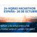 El IV Climathon contra el cambio climático contará con la participación de nueve ciudades españolas