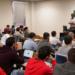 El IV Hack2Progress ofrece talleres sobre servicios cloud de Microsoft Azure y habilidades en comunicación