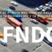 El 5º Foro Nacional de Derecho de la Circulación y Movilidad abordará las implicaciones de drones y coches autónomos