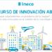 Abre la convocatoria del 'I Concurso de Innovación Abierta Ineco – Ciudades' en materia de movilidad urbana