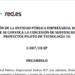 Abre el plazo para solicitar ayudas al desarrollo de proyectos piloto de tecnología 5G