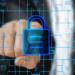 Airbus y Atos serán proveedores preferentes de 17 instituciones europeas en materia de ciberseguridad
