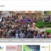 Una aplicación informática adapta las webs municipales de Valencia para hacerlas accesibles