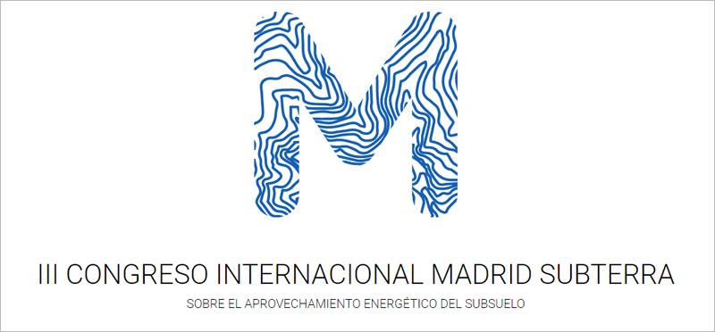El Congreso reunirá en Madrid a profesionales y gestores de infraestructuras.