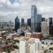 El área metropolitana de Dallas implanta un nuevo sistema de información y gestión de tráfico