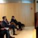 Big Data Catalonia analiza el impacto de la inteligencia de datos en la ciudad de Barcelona