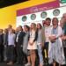 Cinco ciudades españolas seleccionadas en la tercera convocatoria de Acciones Urbanas Innovadoras