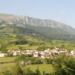 La comarca navarra de Sakana tendrá su propia red inteligente de monitorización de servicios municipales