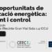 El Congreso de IoT en Barcelona acogerá una jornada sobre blockchain y big data en la digitalización energética