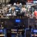 El Congreso Mundial de Internet de las Cosas de Barcelona 2018 cierra sus puertas con un 16% más de visitantes