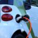 La figura del gestor de carga queda suprimida en el Real Decreto Ley para la transición energética respaldado en el Congreso