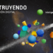"""Ibermática celebra la jornada gratuita """"Deconstruyendo la transformación digital"""" en Madrid"""
