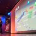 """Encuentro """"Deconstruyendo la transformación digital"""" de Ibermática"""