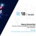 """""""Impusando tu Empresa"""" celebra un encuentro sobre transfomación digital y sostenibilidad en Bilbao"""