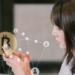 Inteligencia artificial, IoT, seguridad y blockchain protagonizan la transformación de los servicios bancarios