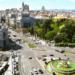 Madrid digitaliza toda la información sobre su planeamiento urbano
