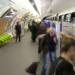 Las nuevas líneas de metro de París tendrán un control automatizado de trenes con tecnología inalámbrica