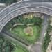 Onesait Government Cities: una solución que permite anticipar a los ayuntamientos las demandas de los ciudadanos