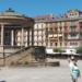 """Pamplona será un laboratorio urbano de soluciones de ciudad inteligente con """"Smart Iruña lab"""""""