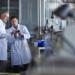 El Programa Got Energy Talent ofrece becas para investigadores sobre proyectos de energía inteligente en Atos