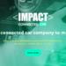"""El programa """"Impact Connected Car"""" busca 24 start ups con proyectos de movilidad conectada"""