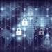 El proyecto DEFeND lanzará una plataforma para ayudar a las organizaciones a cumplir con la Protección de Datos