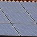 Prueban una plataforma blockchain para vender electricidad fotovoltaica de prosumidores en Japón