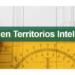 Red.es subvenciona el 50% de la matrícula del nuevo Máster en Territorios Inteligentes
