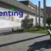 """""""Reinventing Cities"""" selecciona los finalistas para regenerar e innovar cuatro espacios propuestos por Madrid"""