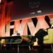 Renfe afronta su transformación digital con su propia aceleradora de start ups