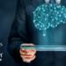 Rosmiman lanza una aplicación para el sector del facility management basada en motores de inteligencia artificial