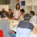 Los sectores sociales de Valencia diagnostican las necesidades de la ciudad en el marco del proyecto MatchUp
