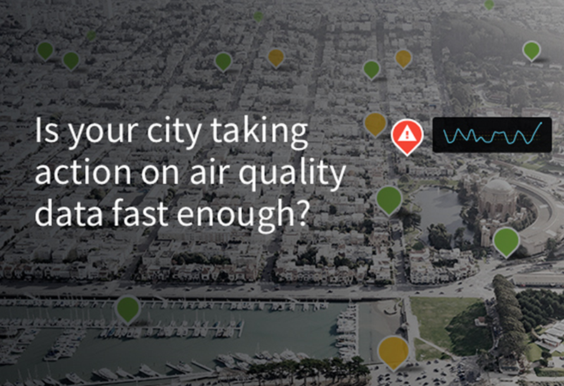 seminario-web-gestion-calidad-aire-ciudades-inteligentes-resilientes
