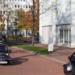 Siemens realiza pruebas con vehículos totalmente autónomos en su campus de Múnich-Perlach