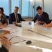 La smart city también llega a las ciudades pequeñas, Lalín ya prepara el lanzamiento de sus medidas