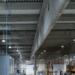 La solución de iluminación inteligente Indu Bay permite a Schréder ahorrar un 37% en su planta de Guadalajara