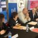 Los territorios inteligentes y su importancia para el desarrollo local, objeto de análisis en Castellón