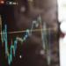 El uso de big data puede ayudar a los consumidores a ahorrar en su factura eléctrica