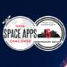 Valencia se une al hackathon mundial para resolver cinco retos de la NASA sobre el cambio climático