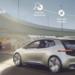 Volkswagen creará junto a Microsoft su plataforma en la nube dirigida al coche conectado y autónomo