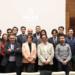 """En 2019 se podrán reservar y pagar con la App """"MaaS Madrid"""" desplazamientos en transportes públicos y sostenibles"""