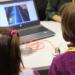 40 kilómetros de fibra óptica para llevar la banda ancha a todos los centros educativos públicos de Melilla