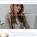 Administraciones y entidades pueden acceder a contenido formativo en el nuevo portal web de Grupo AL
